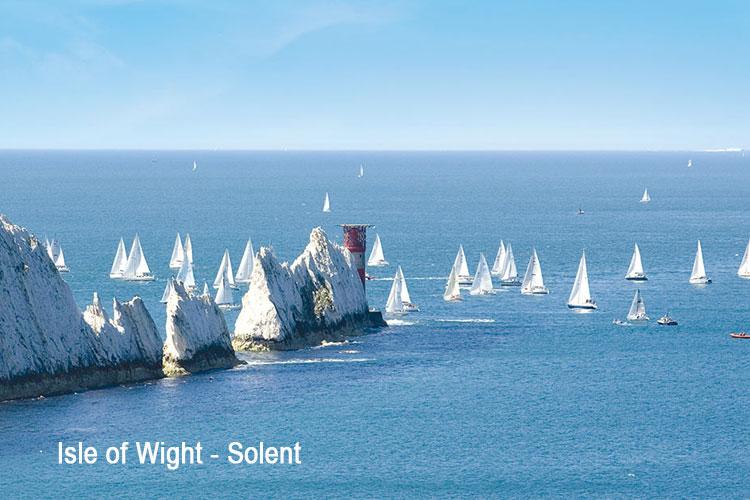 Solent