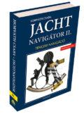 Jachtnavigátor II. kötet