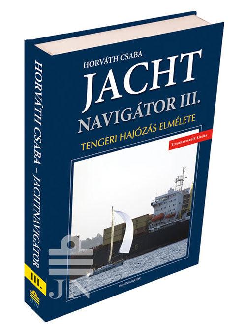 Jachtnavigator-III-3D