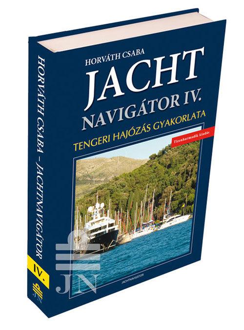 Jachtnavigator-IV-3D