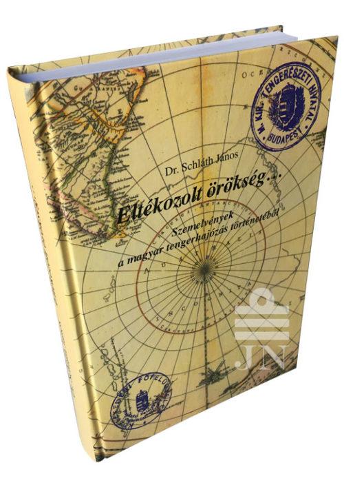 Szemelvények a magyar tengerhajózás történetéből