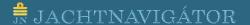Jachtnavigátor Logo