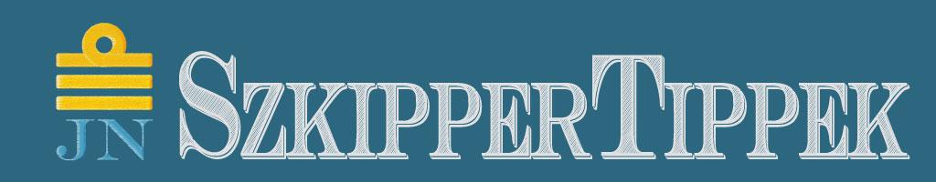 SzkipperTippek