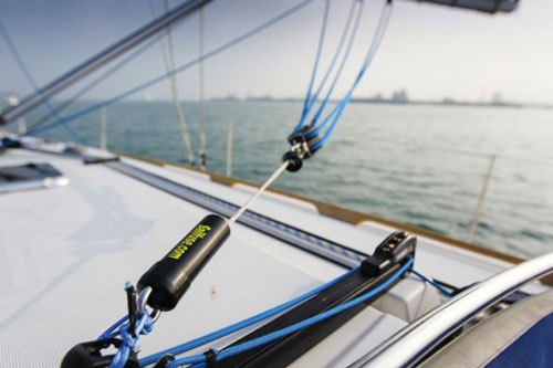 Fotó: yachtingworld
