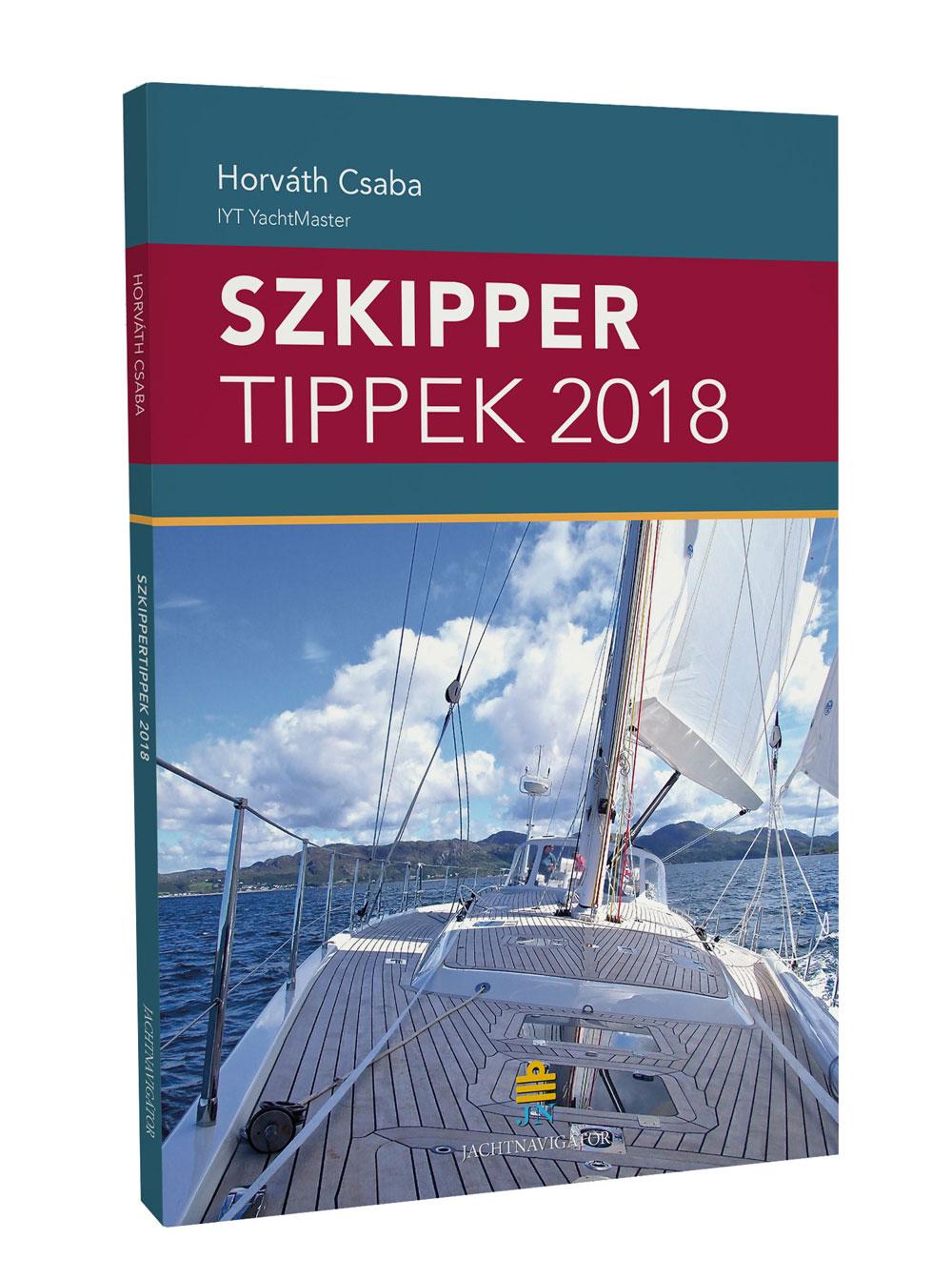 SzkipperTippek 2018