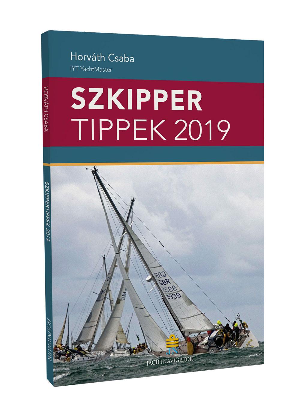 SzkipperTippek 2019