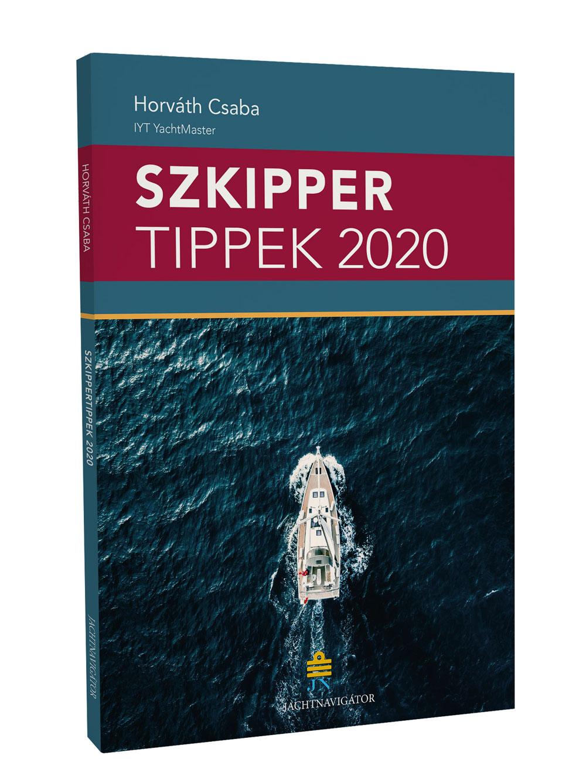 SzkipperTippek 2020