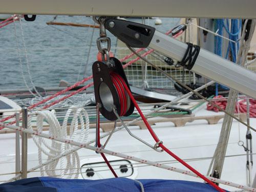 Fotó: jachtnavigátor